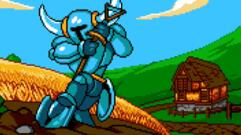 Shovel Knight Uncovered, Part 3: How Shovel Knight Justifies Its 8-Bit Allusions