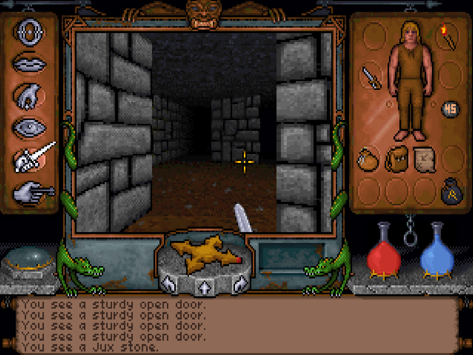 Old PC Classics That Still Deliver an Epic Experience | USgamer