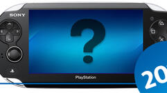 2014 Recap: What Does the Future Hold for the PlayStation Vita?