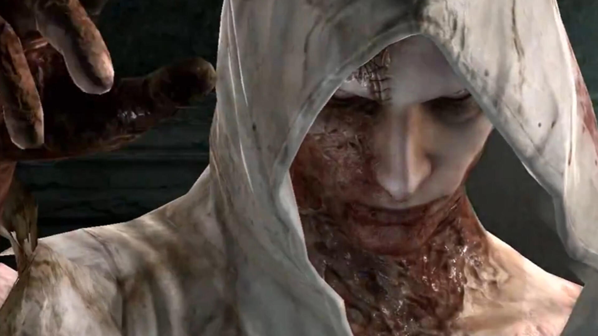 Fall Preview 2014: The Games We're Worried About