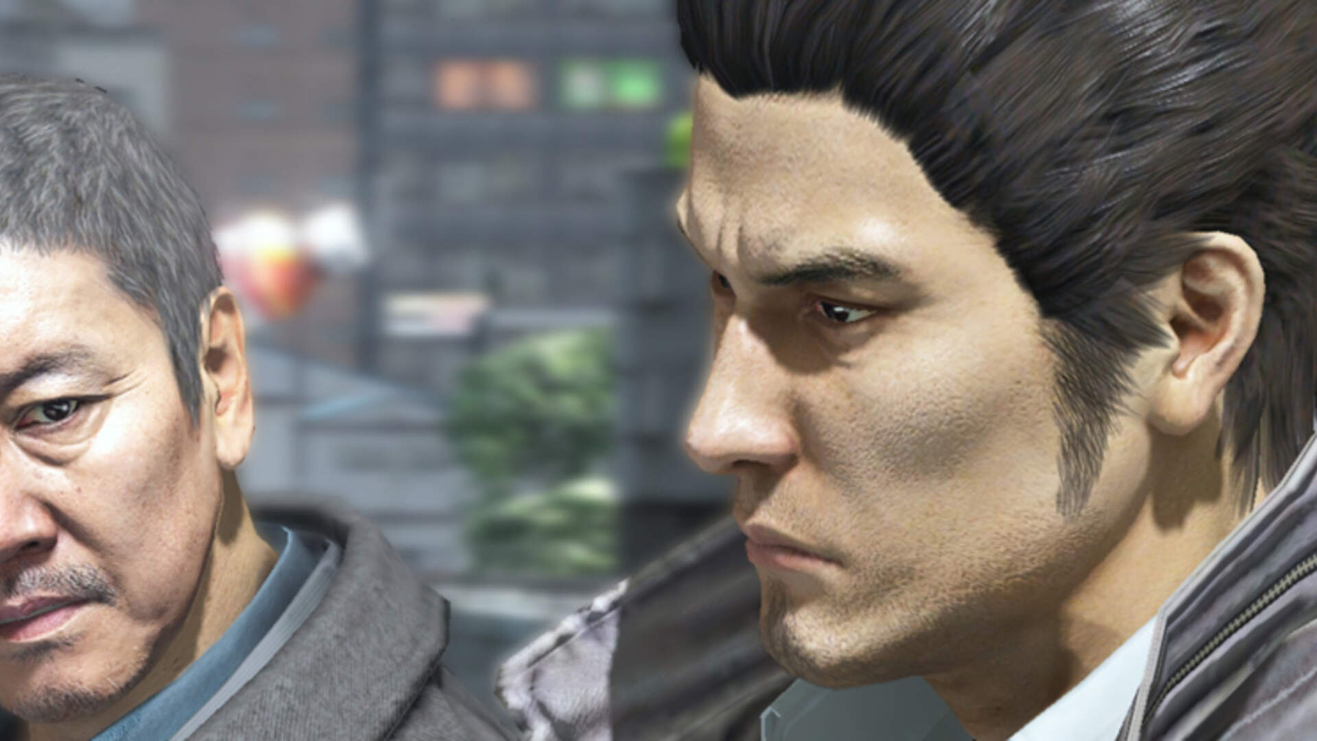 What Does Sega's Yakuza 5 Announcement Mean for the Future of the Series?