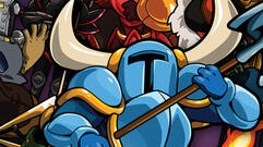 Inside Shovel Knight: A Look at a First-Time Developer's Big Week