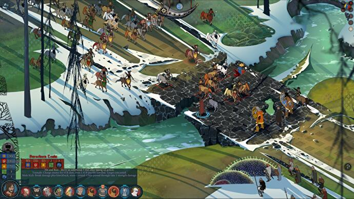 The_Banner_Saga_2_screenshot_1