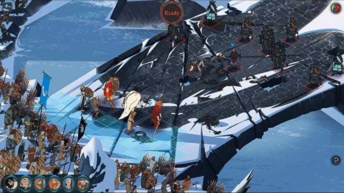 The_Banner_Saga_2_screenshot_2