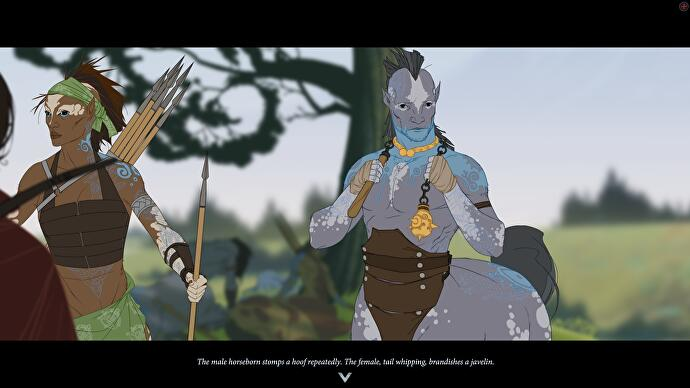The_Banner_Saga_2_screenshot_3