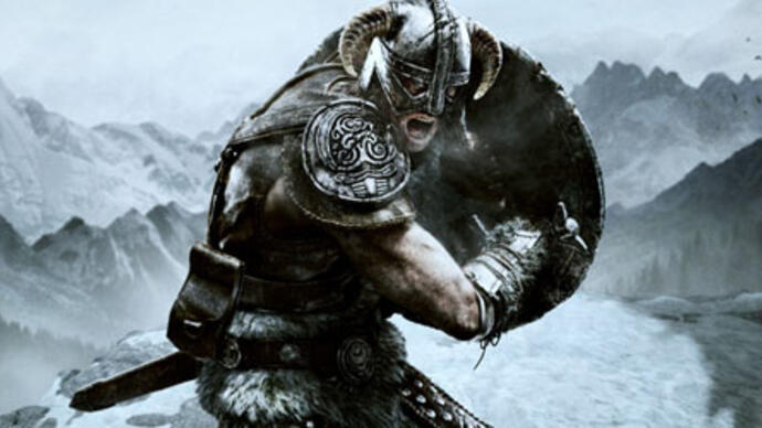 The Elder Scrolls V: Skyrim Special Edition - recensione