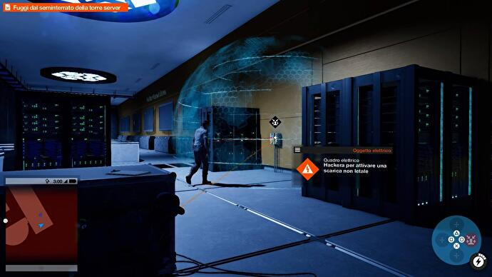 Watch_Dogs_2_01
