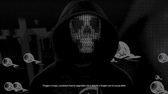 Watch_Dogs_2_02