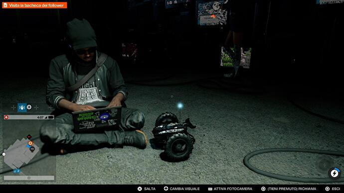 Watch_Dogs_2_06