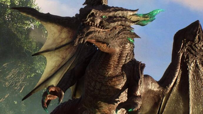 Xbox One exclusive Scalebound delayed to2017