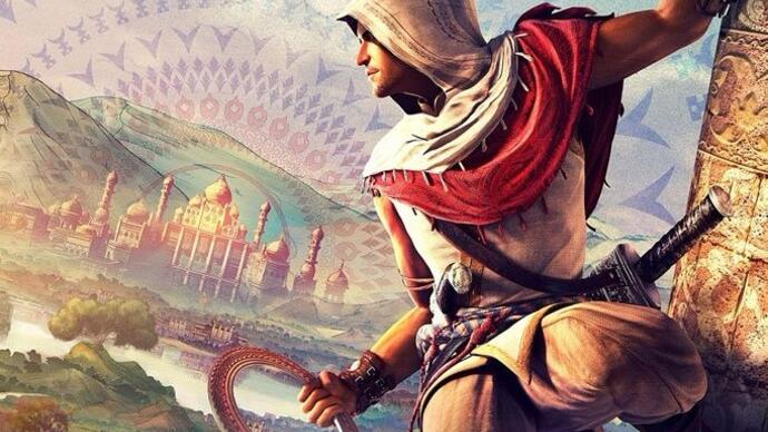Assassin's Creed Chronicles: India review - Heeft meer kruidennodig