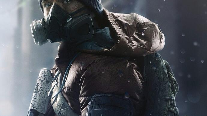 Everything you need to know about The Divisionbeta