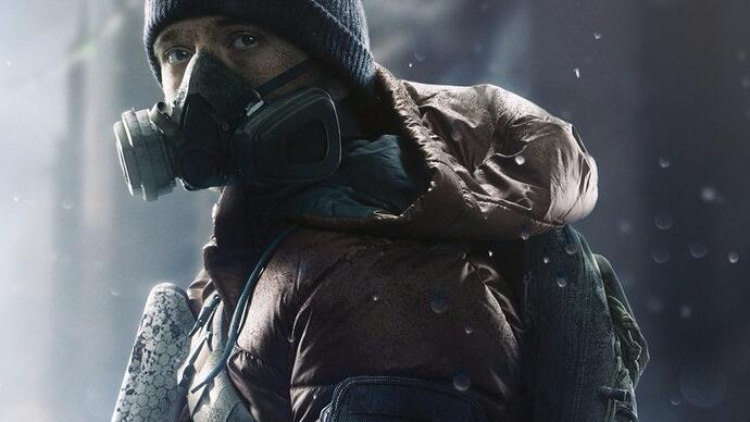 The Division beta rolls on for anothernight