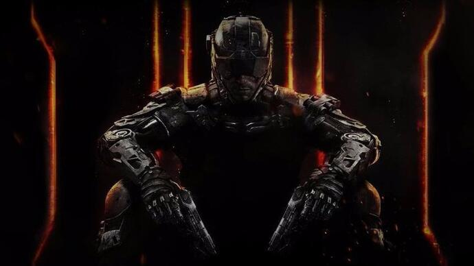 Call of Duty Black Ops 3, pubblicata la patch 1.05 per PS4