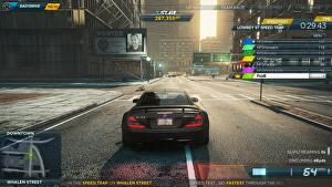 Nfs most wanted 2 download free pc