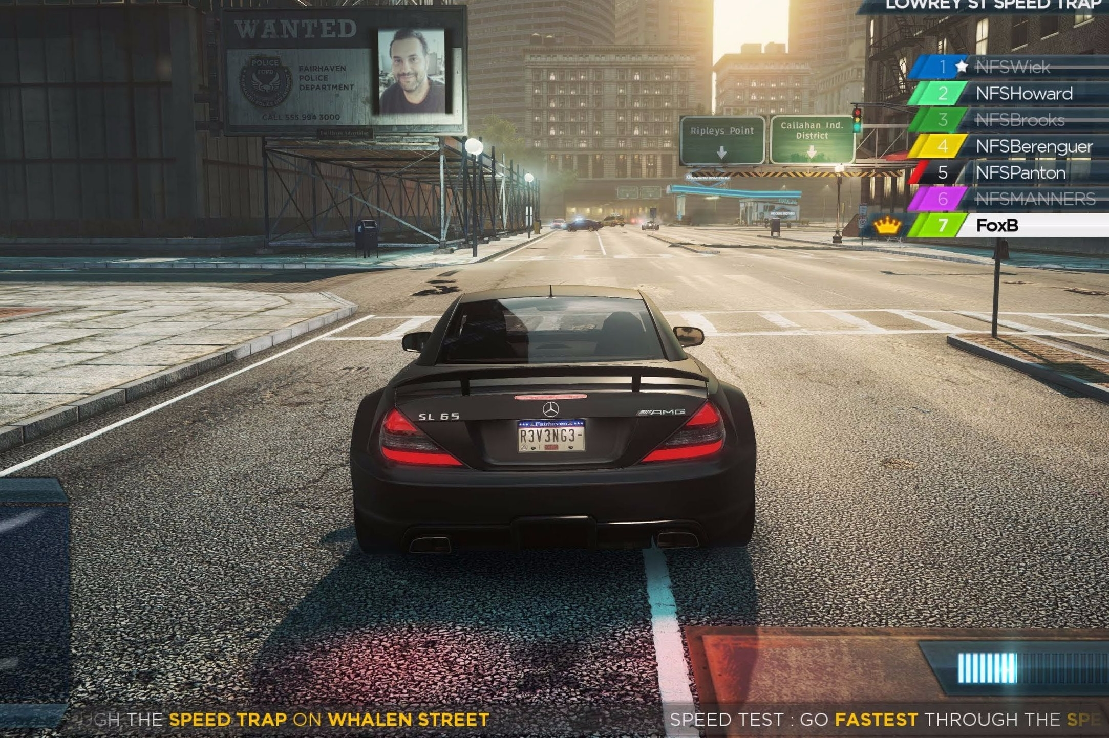 nfs most wanted 2012 download pc free