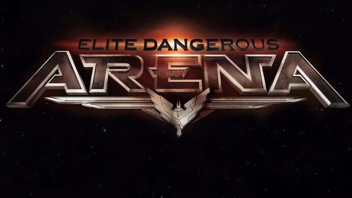 Elite Dangerous: Arena launches standalone, priced £5