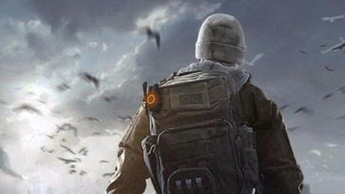 What's new in The Division openbeta