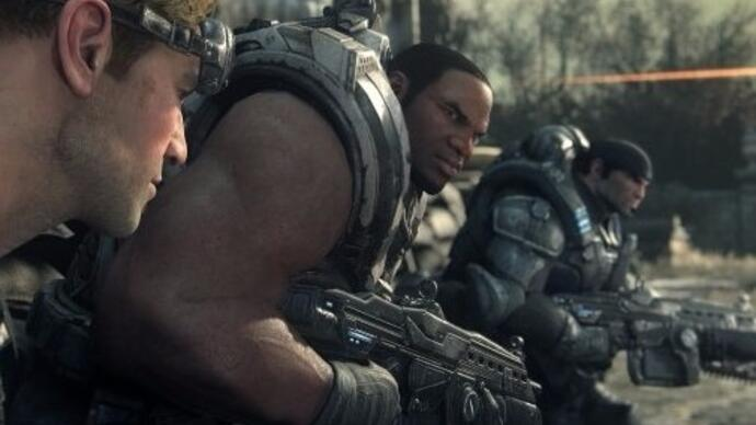 Gears of War 4, ecco come accedere alla beta