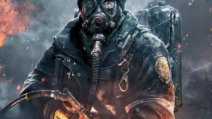 The Division is Ubisoft's biggest everlaunch