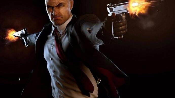 Hitman to release on disc in 2017, plus details of April's newmissions