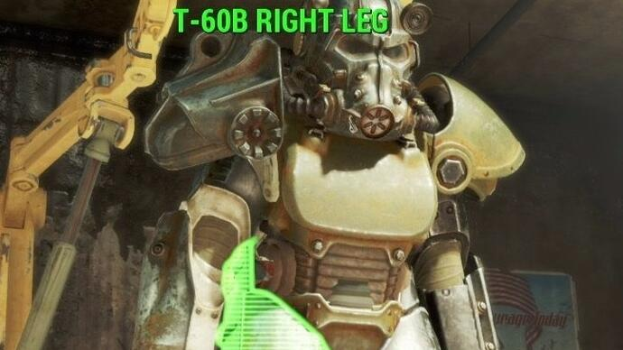 Fallout 4: Automatron DLC release date revealed