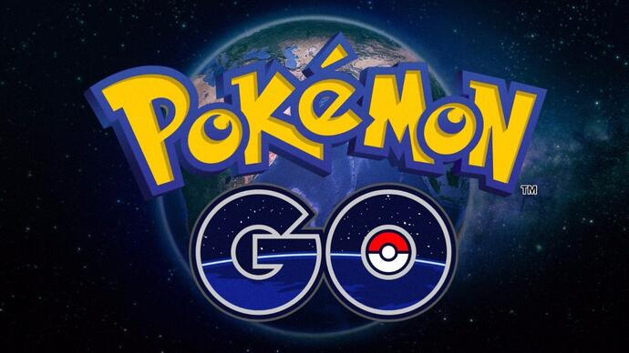 Pokémon GO si mostra nel primo video gameplay