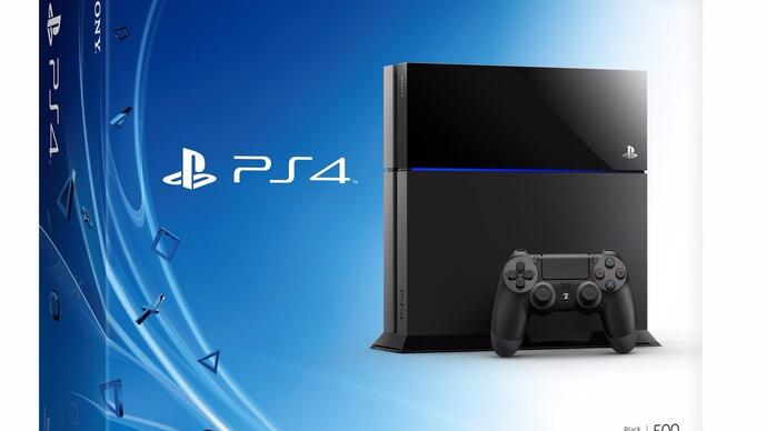 PlayStation 4 and Xbox One UK sales pass 5m mark