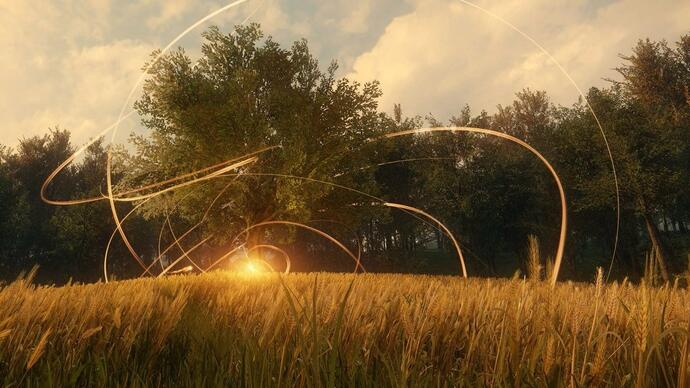 Everybody's Gone to the Rapture confirmed forPC