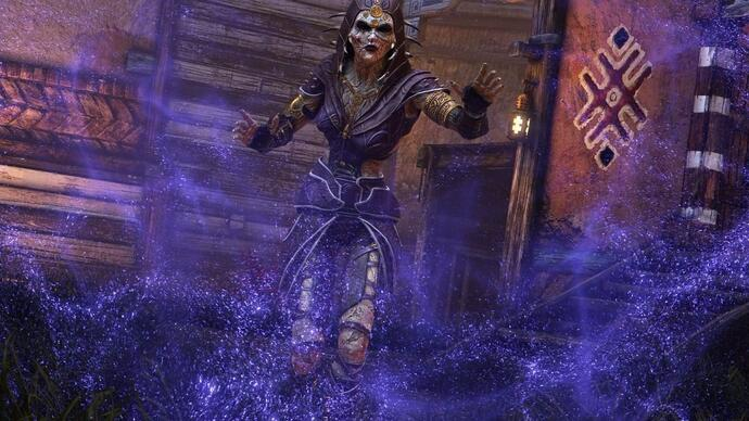 Legacy of Kain spin-off Nosgoth cancelled