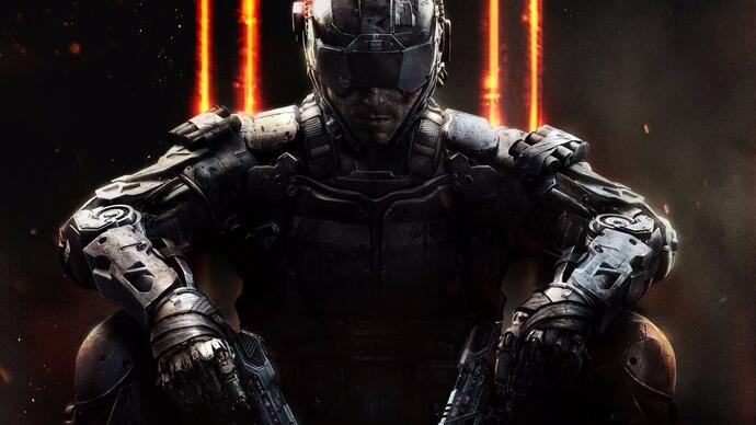 Call of Duty: Black Ops 3 Eclipse DLC trailer toont Zetsubou No Shimamap