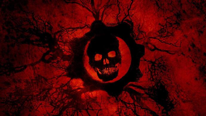 Gears of War 4, aggiornamento per la beta