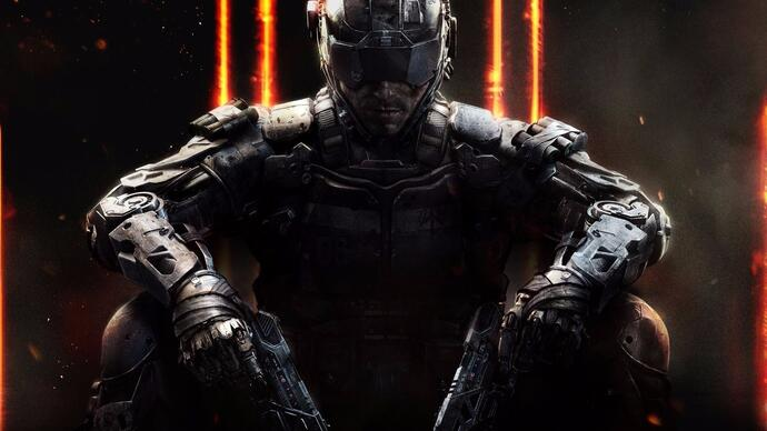Call of Duty Black Ops 3, su PS4 arriva la patch 1.09