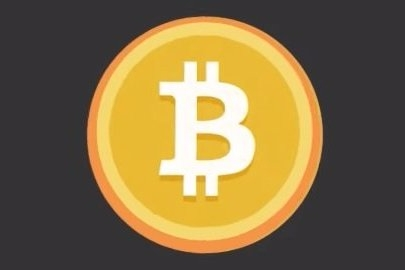 Best 40 options to buy bitcoins online around the world