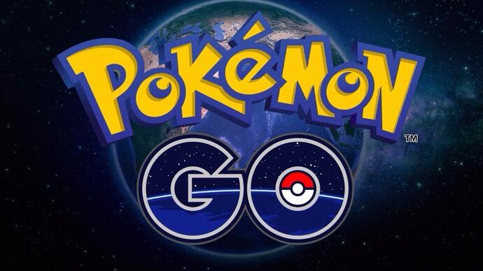 Pokémon Go si mostra con un video gameplay della beta