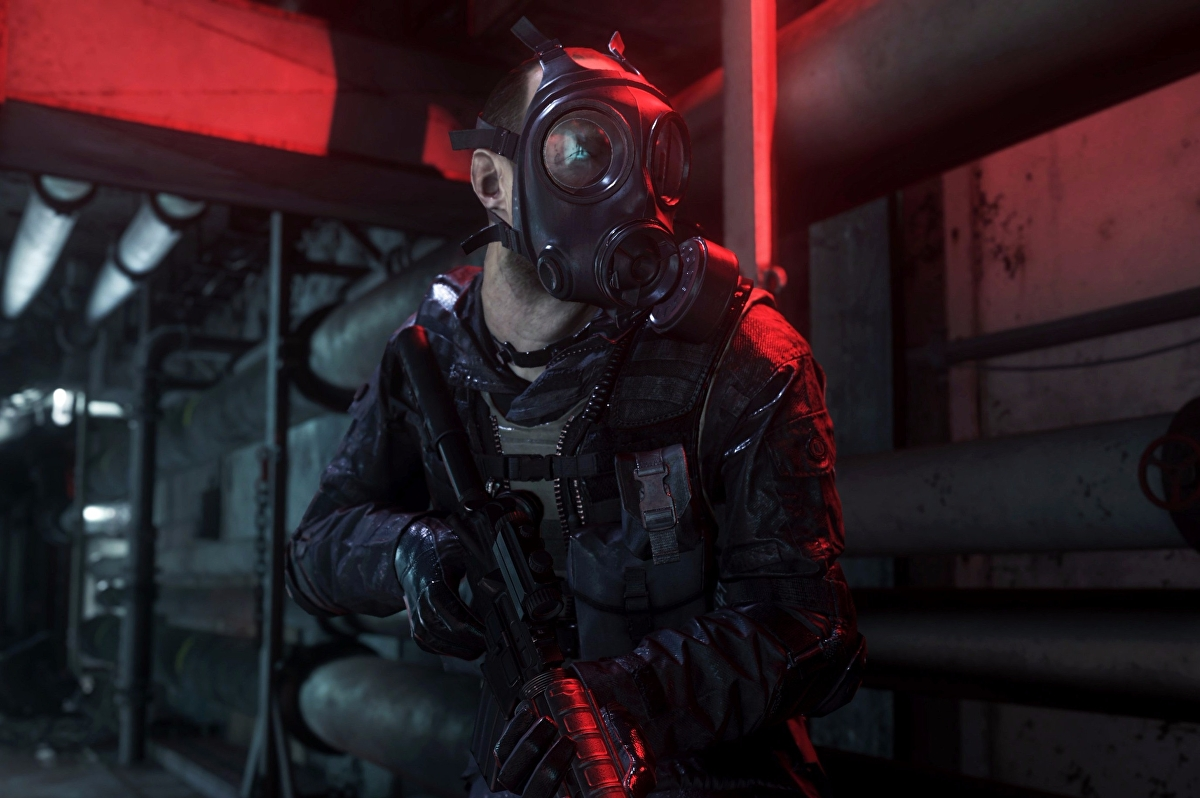 You Can T Buy Call Of Duty Modern Warfare Remastered