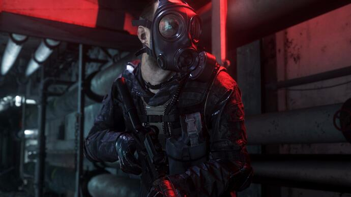 You can't buy Call of Duty: Modern Warfare Remasteredseparately