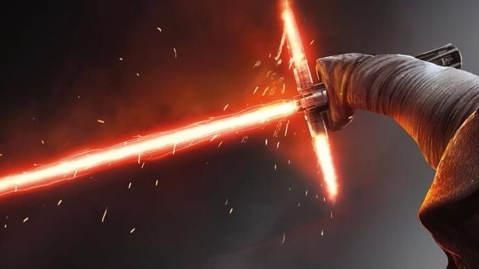 The Star Wars Day game sales andpromotions