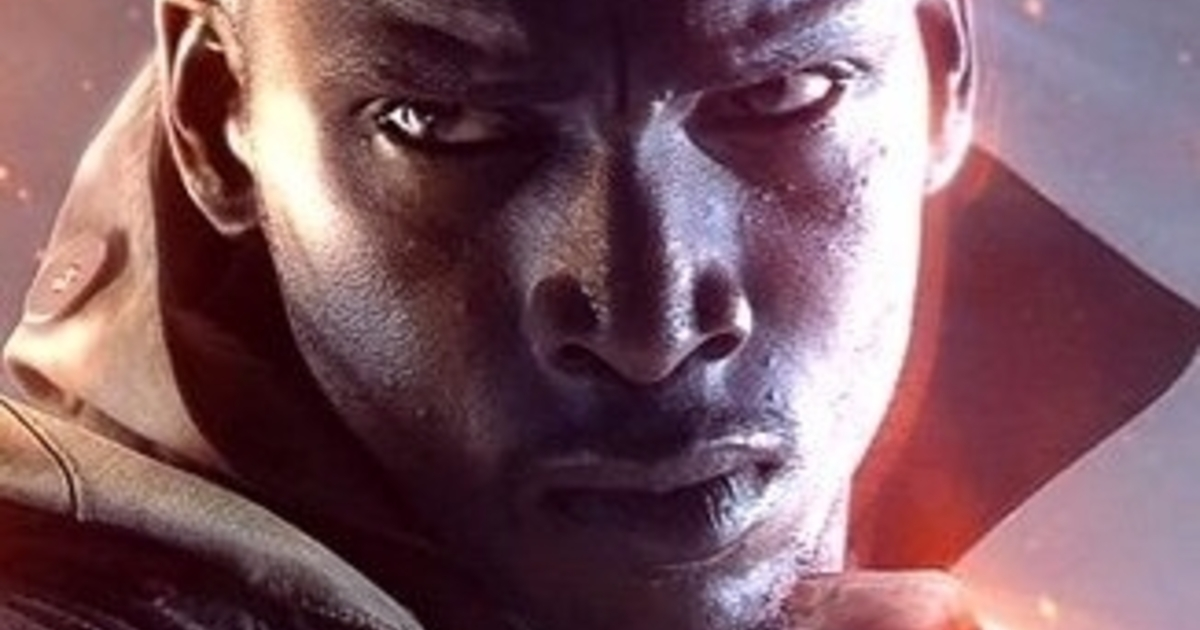 battlefield 1 now the top rated trailer on youtube eurogamer net