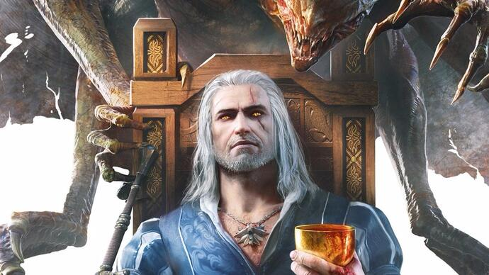 The Witcher 3: Blood and Wine -Análise