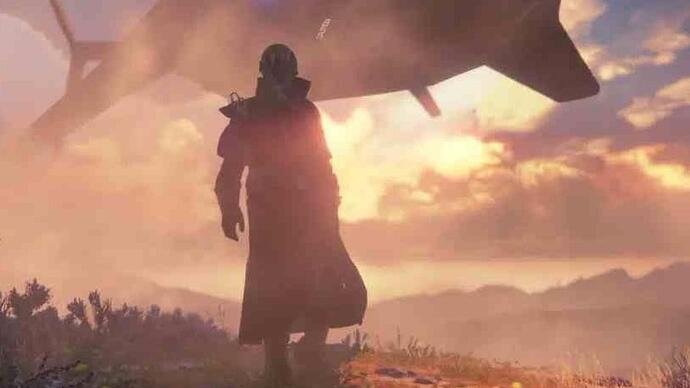 It looks like Destiny's next expansion will leave PS3, Xbox 360 players behind