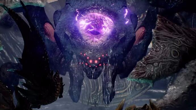 Scalebound confirmed for Windows10