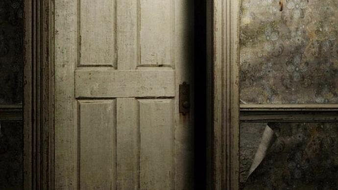 Resident Evil 7 announced for PS4 and PlayStationVR