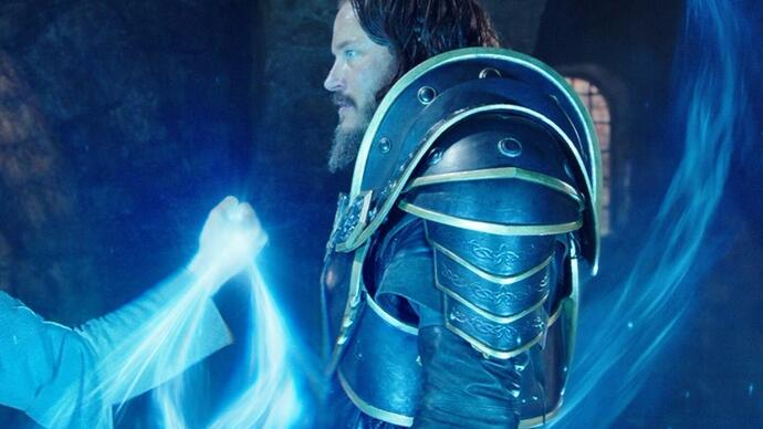 Warcraft most successful game-film, Duncan Jones up for a sequel