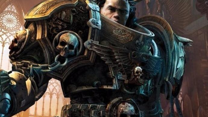 Warhammer 40,000 Inquisitor - Martyr si mostra nel primo video di gameplay