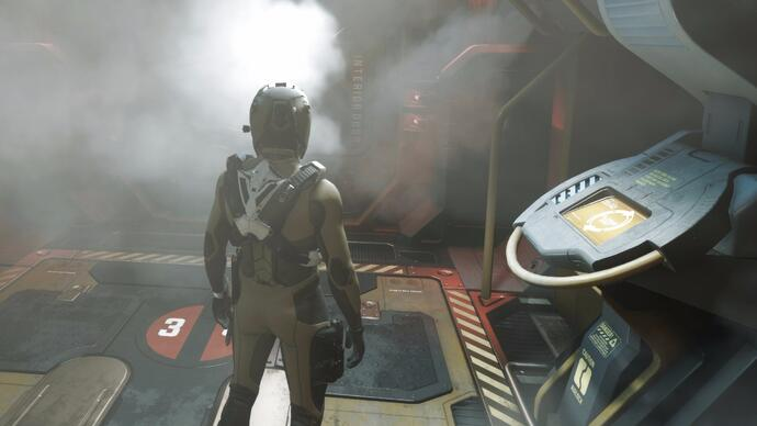 Star Citizen Terms of Service update makes it a bit harder to get arefund
