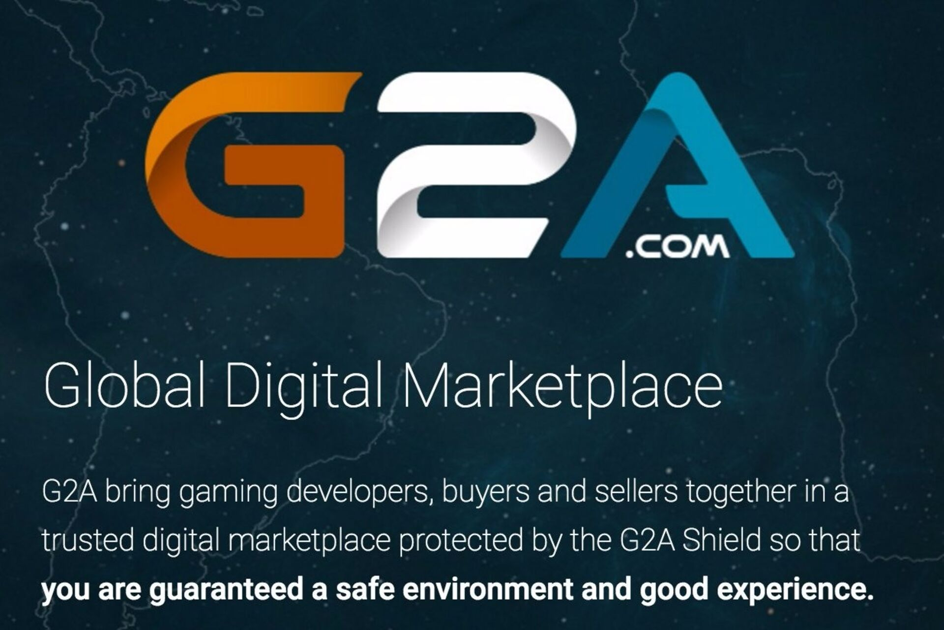 G2A and tinyBuild's row over PC game key reselling gets ugly