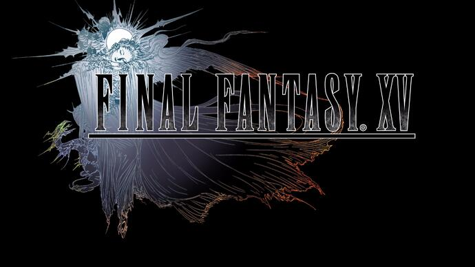 Final Fantasy 15 - Release date, gameplay, trailers, collector'sedition