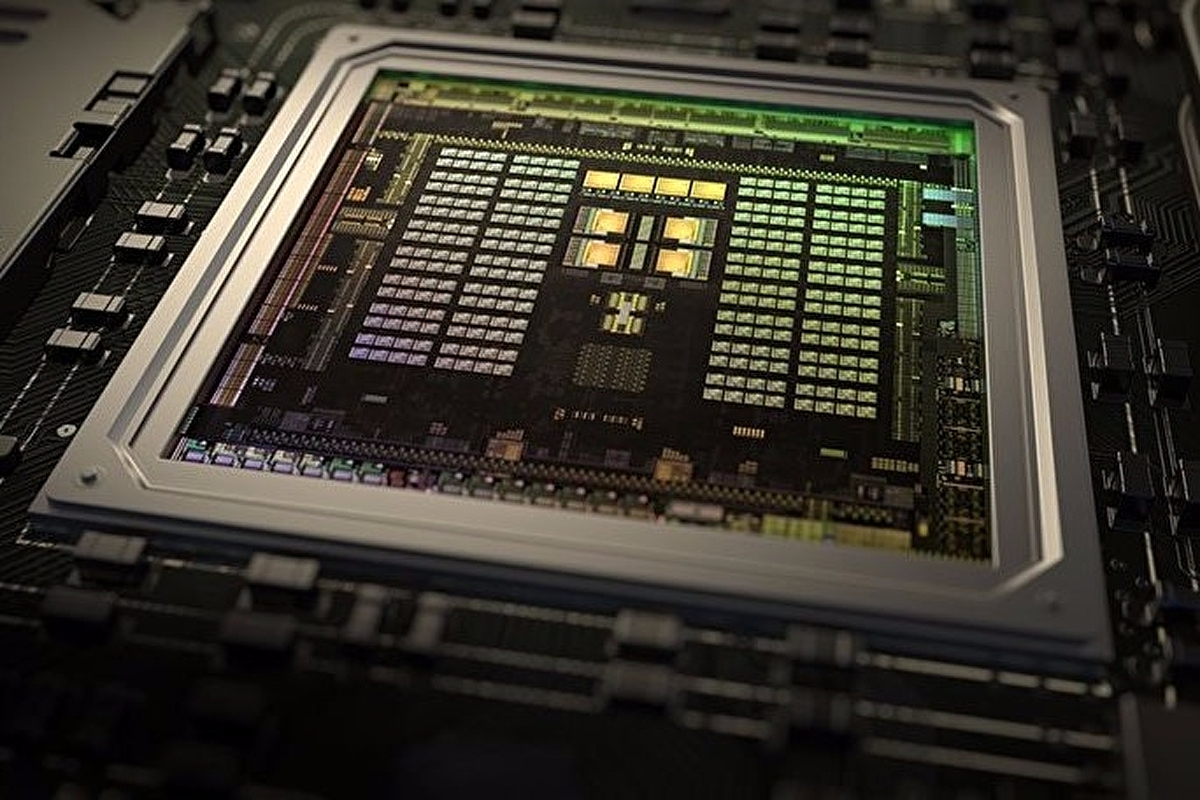 Nintendo NX is powered by Nvidia Tegra technology • Eurogamer net