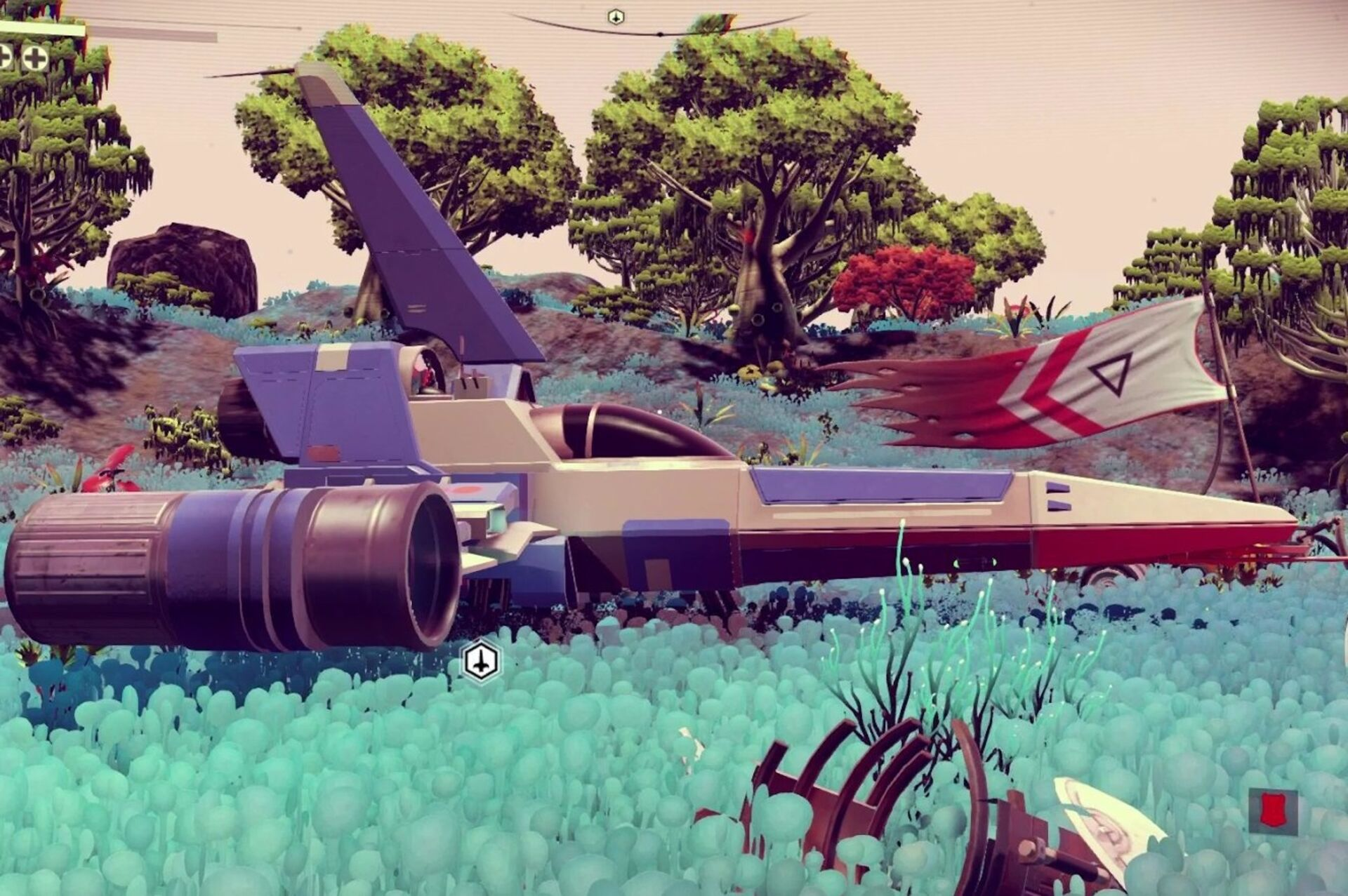 How to avoid No Man's Sky's allegedly game-breaking glitch